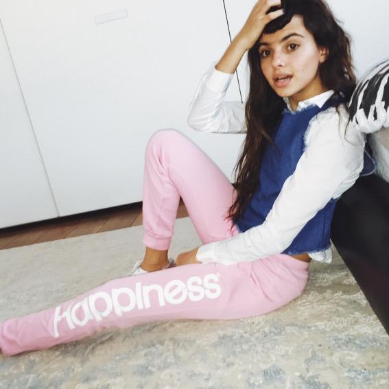 Kim azulay -Kwildream